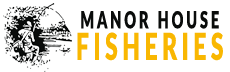 Manor House Fisheries